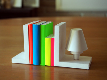 [model]Book End Light_001.jpg