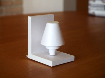 [model]Book End Light_002.jpg