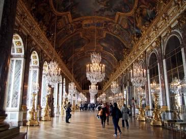 ベルサイユ宮殿.jpg