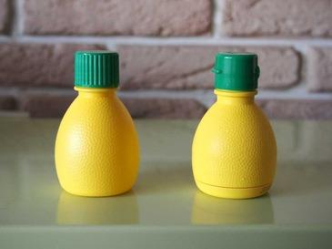 レモン果汁.jpg
