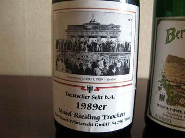ワインの会・ドイツ編_6