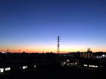 冬の日没.jpg