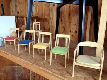 星亀椅子工房_4