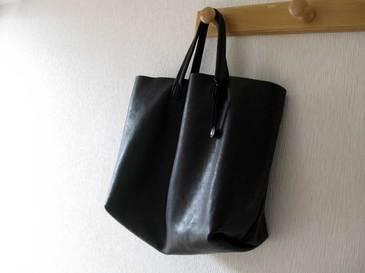 林明子bag_1