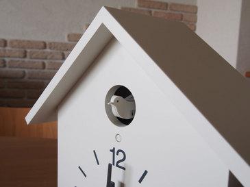 鳩時計.jpg