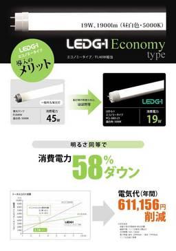 LEDG-1_2