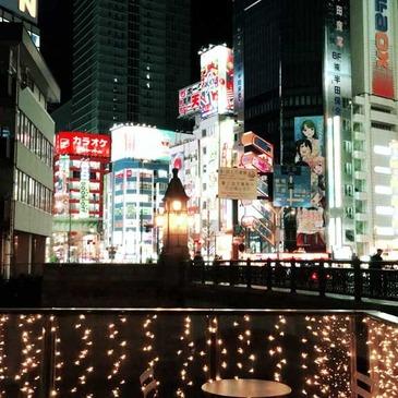 akiba_2.jpg