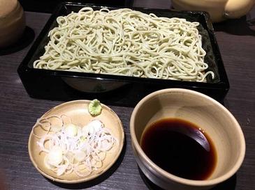 akiba_4.jpg