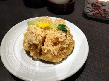 akiba_5.jpg