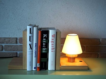 book_end_light.jpg