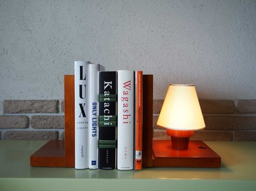 book_end_light_2.jpg