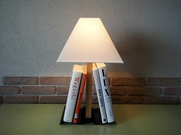 book_stand_light.jpg