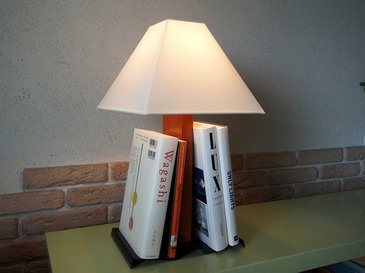 book_stand_light_2.jpg