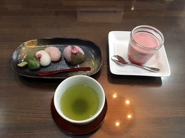 chiekotaku_01.jpg