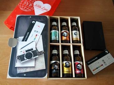 chocolate &beer.jpg