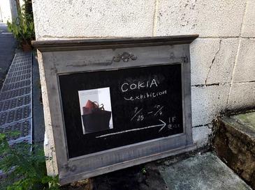 cokia_exhibition2020_3.jpg