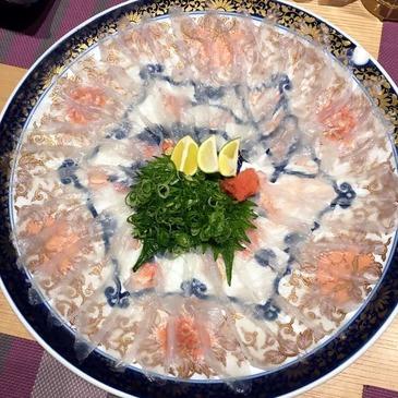 fugu_02.jpg