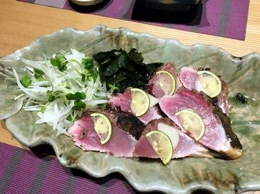 fugu_07.jpg