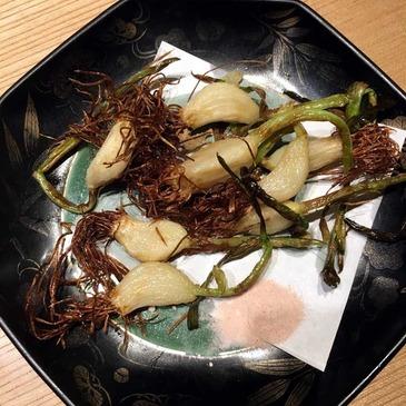 fugu_08.jpg