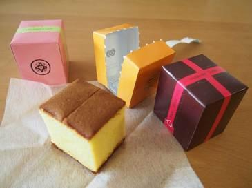 fukusaya cube.jpg