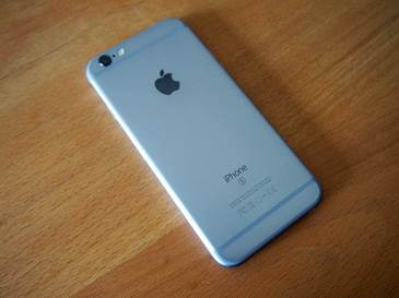 iPhone6s_00.jpg