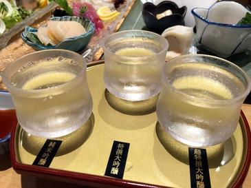 izakaya_01.jpg