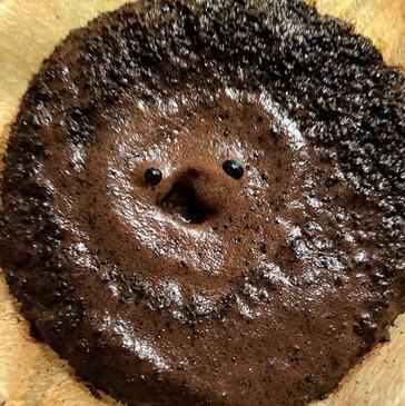 kao_coffee_1.jpg