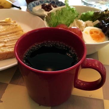kao_coffee_2.jpg