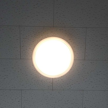led ceiling light.jpg