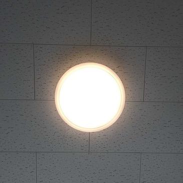 led ceiling light.jpg