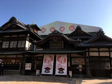 matsuyama_01.jpg