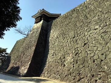 matsuyama_03.jpg