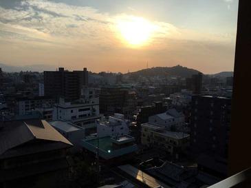 matsuyama_13.jpg