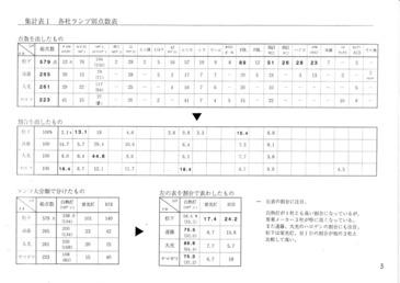 md_plan_1.jpg