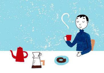namiki_coffee