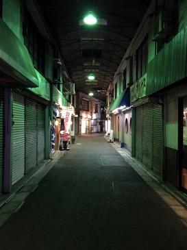 nanadonibu_1.jpg