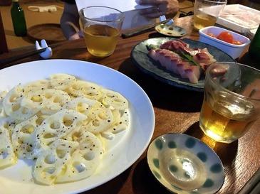 okushino_01.jpg