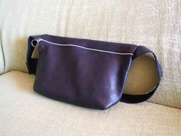 shoulderbag_02.jpg