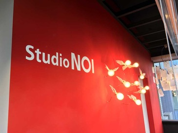 studio_noi_01.jpg