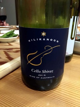 wine_1_Kilikanoon_Cello Shiraz_01.jpg