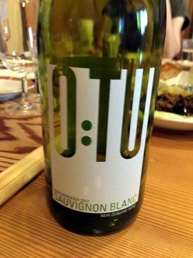 wine_2_otu_sauvignon blanc_01.jpg