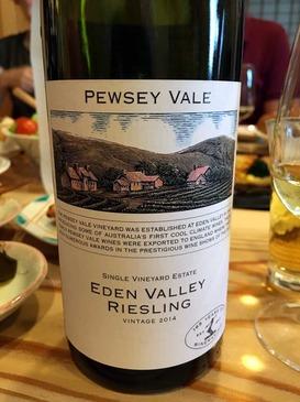 wine_6_Eden Valley_Riesling Pewsey Vale_01.jpg