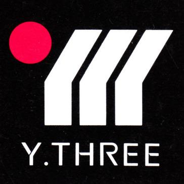 y3_1.jpg