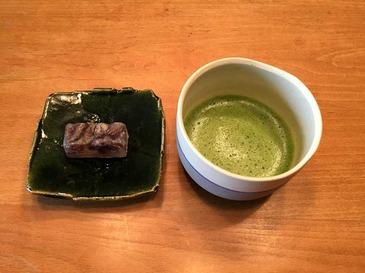 yamashimizu_2.jpg