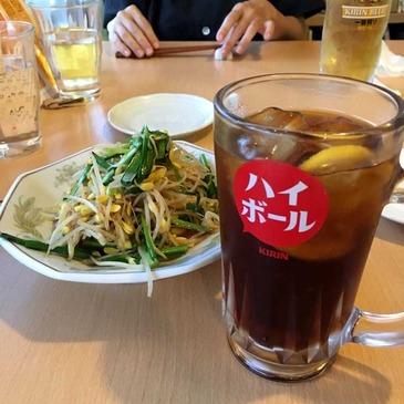 yururi_1.jpg