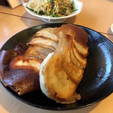 yururi_2.jpg